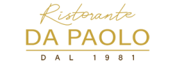 logo_ristorante_da_paolo